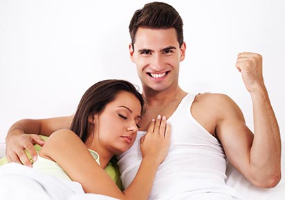 Sexual Desire Disorder Treatments