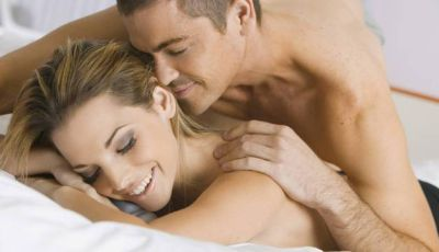 Herbal Erectile Dysfunction Treatment To Cure Impotence