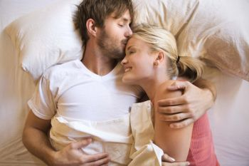 Herbal Impotence Treatment To Cure Erectile Dysfunction