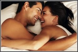 How To Find Sex Specialist Doctor In Delhi