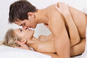 Male Sex Enhancement Treatment  Based on Ayurveda