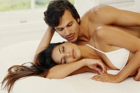 Is It Possible To Get Cure for Erectile Dysfunction Naturally