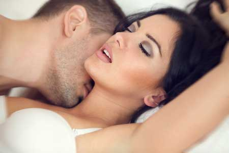 Remedies To Ignite Your Sex Life