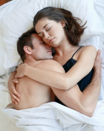 Health Benefits Associated With Sex And How To Improve Your Sexual Performance