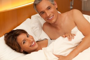 How To Get Cure For Erectile Dysfunction