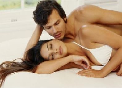 7 Tips to Find the Best Sex Specialist