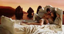 Sex Enhancer Medicine for Honeymoon in Delhi